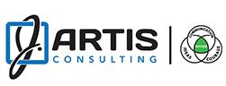 J Artis Consulting